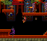 castlevania-the-bloodletting-10