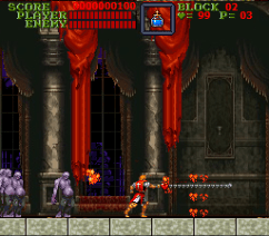 castlevania-the-bloodletting-2