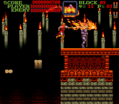 castlevania-the-bloodletting-5