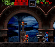 castlevania-the-bloodletting-9