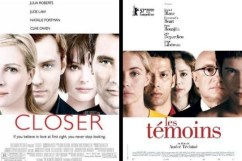 closer-temoins-443816