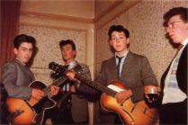 early_beatles_photos_01