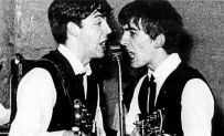 early_beatles_photos_06