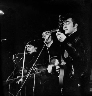 early_beatles_photos_105