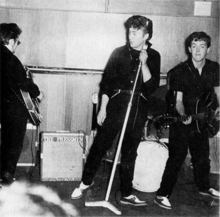 early_beatles_photos_111