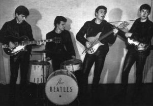 early_beatles_photos_117