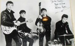 early_beatles_photos_119