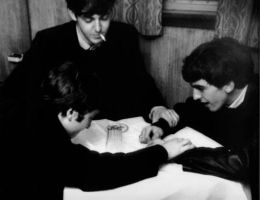 early_beatles_photos_129
