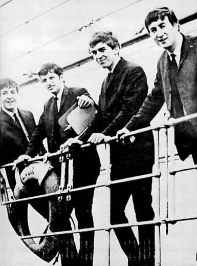 early_beatles_photos_132