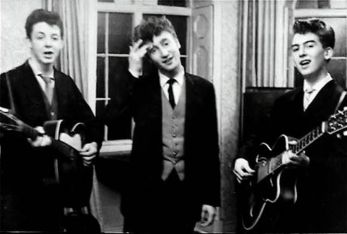 early_beatles_photos_135