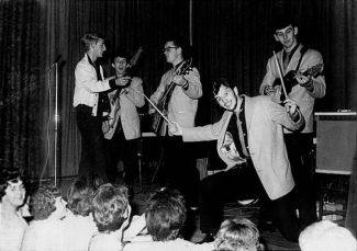 early_beatles_photos_137