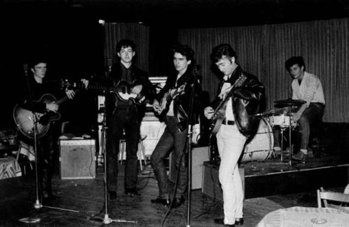 early_beatles_photos_143