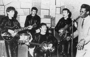 early_beatles_photos_28