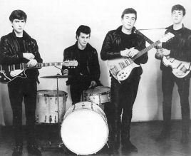 early_beatles_photos_32