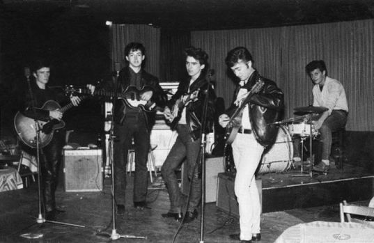early_beatles_photos_74