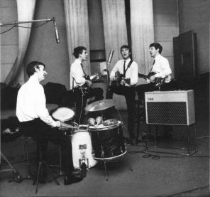 early_beatles_photos_83