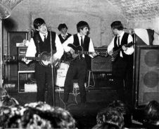 early_beatles_photos_84