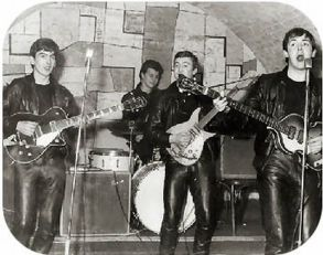 early_beatles_photos_93