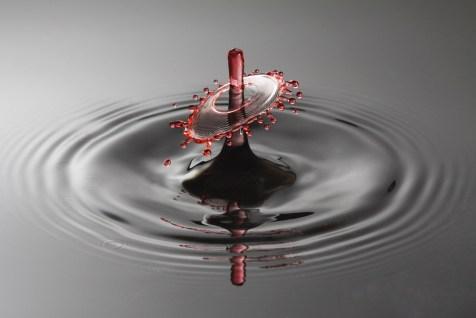 goutte-eau-photo-331919