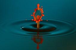 goutte-eau-photo-331923
