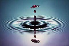 goutte-eau-photo-331938