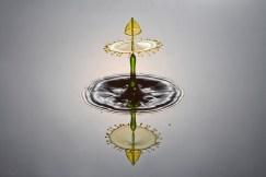 goutte-eau-photo-331954