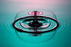 goutte-eau-photo-331962
