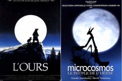 l-ours-microcosmos-443825