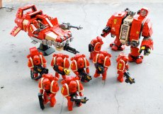 lego_warhammer dawn of war