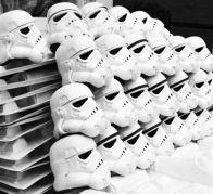 photo-tournage-rare-star-wars-15