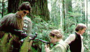 photo-tournage-rare-star-wars-23