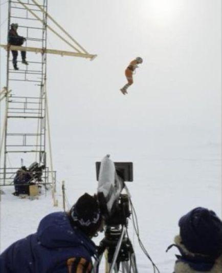 photo-tournage-rare-star-wars-48