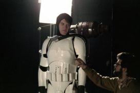 photo-tournage-rare-star-wars-67