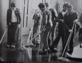 photo-tournage-rare-star-wars-68