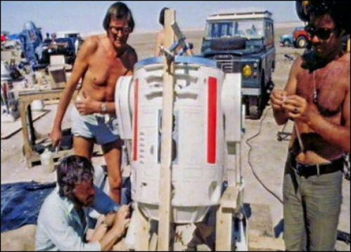 photo-tournage-rare-star-wars-74