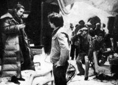 photo-tournage-rare-star-wars-76