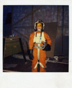 photo-tournage-rare-star-wars-85