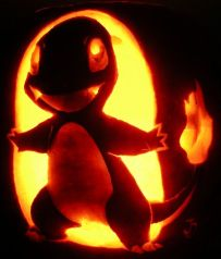 pokemon_pumpkins_22
