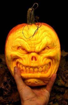 pumpkins_8