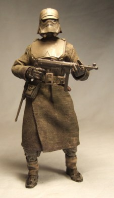 stormtrooper 1942