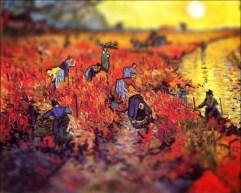 tilt-shift-van-gogh-flou-paysage-peinture-perspective-05