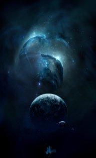 11-joe-jesus-espace