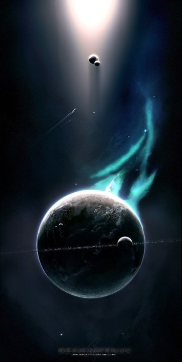 12-joe-jesus-espace