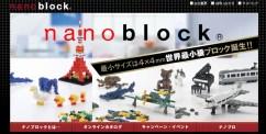 2010-11-21_nanoblock