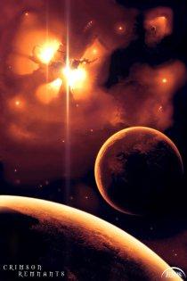 32-joe-jesus-espace