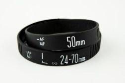 500x_lensbracelets1