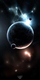 9-joe-jesus-espace