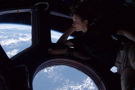 cupolaview_iss14