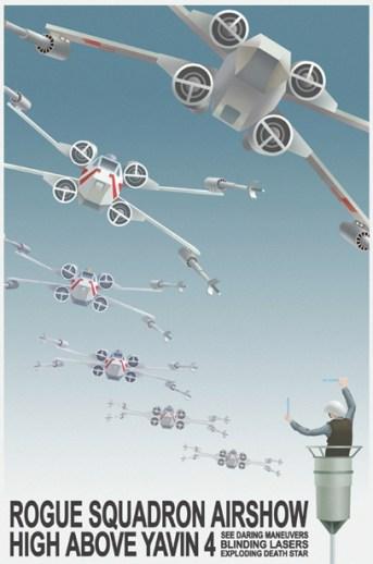 star wars voyage poster-yavin_web
