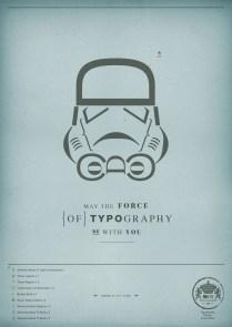 typograhie star wars2